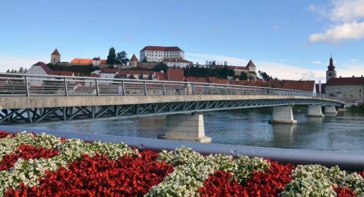 Slovene Styria